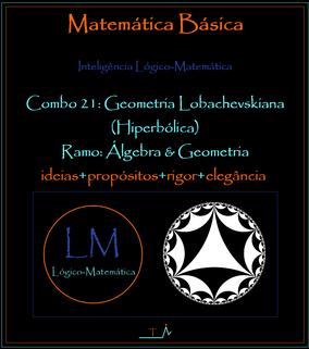21.0 Matemática Básica.png