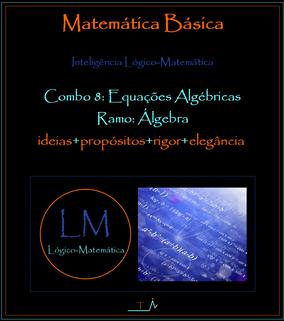 8.0 Matemática Básica.png