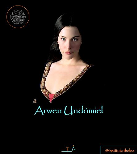 Arwen_Undómiel_II.png