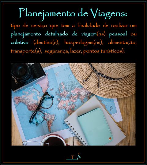 Planejamento de Viagens Poster.png
