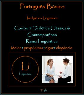 5.0 Português Básico.png