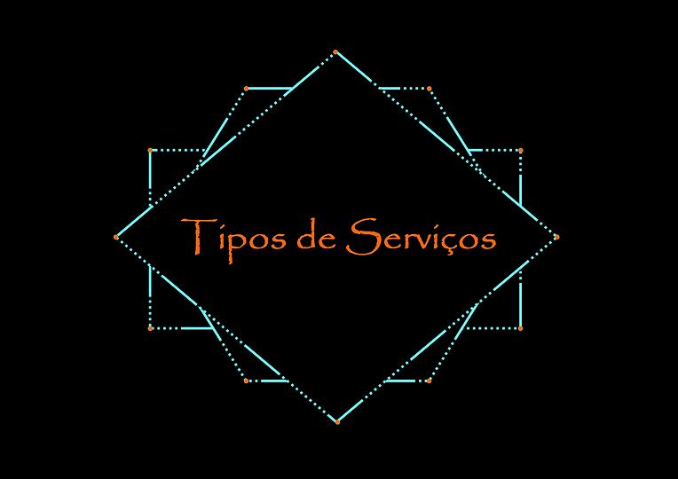 Tipos de Serviços - Padrão.png