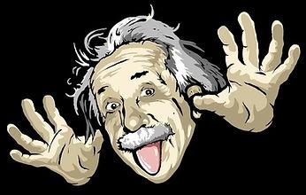 Albert Einstein 2.jpg