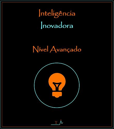 2.0_Capa_Id_Avançado.png