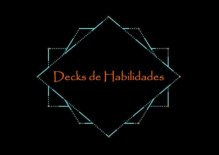 Decks_de_Habilidades_-_Padrão.png