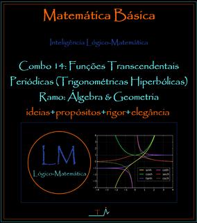 14.0 Matemática Básica.png
