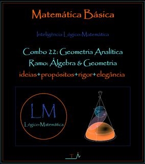22.0 Matemática Básica.png