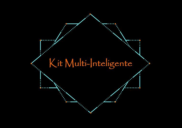 Kit_MultiInteligente_-_Padrão.png