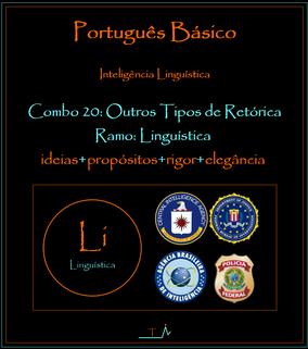 20.0 Português Básico.png