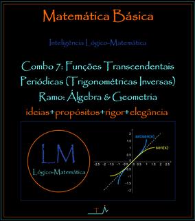7.0 Matemática Básica.png