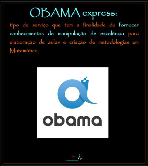 OBAMA express.png