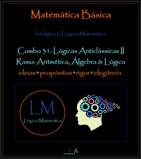 31.0 Matemática Básica.png