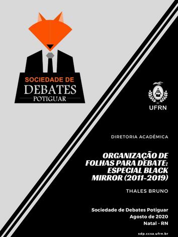 Capa 12 - 2020.PNG