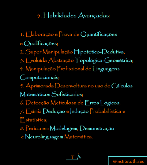 7.0 Cartilha L-M.png
