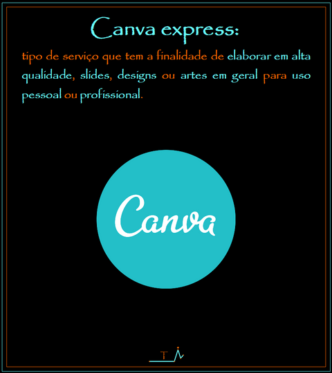 Canva express Poster.png