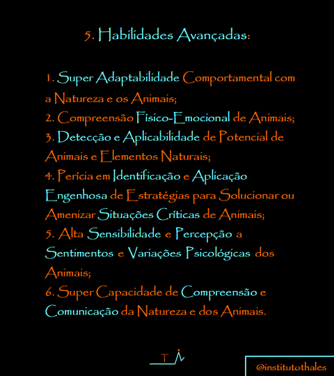 7.0 Cartilha Na.png