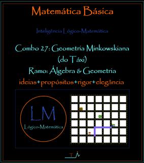 27.0 Matemática Básica.png