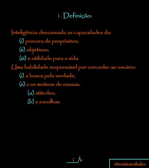 3.0 Cartilha Ex.png