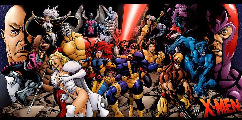 X-men 10.jpg