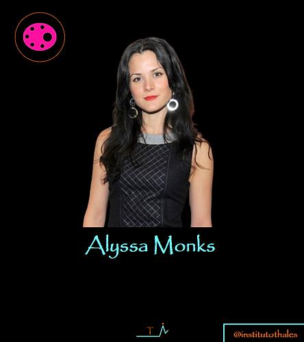 Alyssa Monks.png