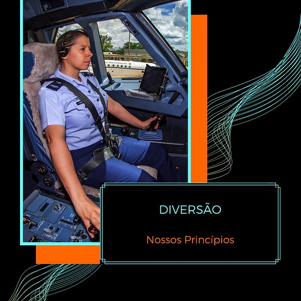 6.0 Princípios IT - Diversão.png