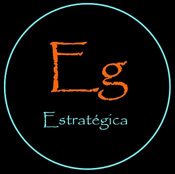 Eg.png