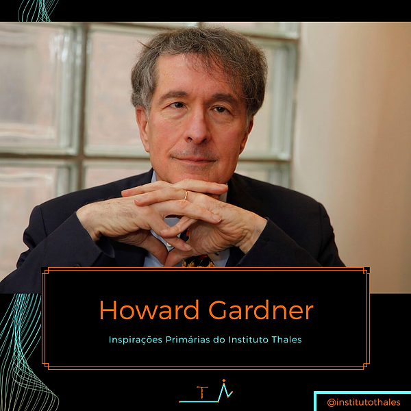1.0 Howard Gardner.png