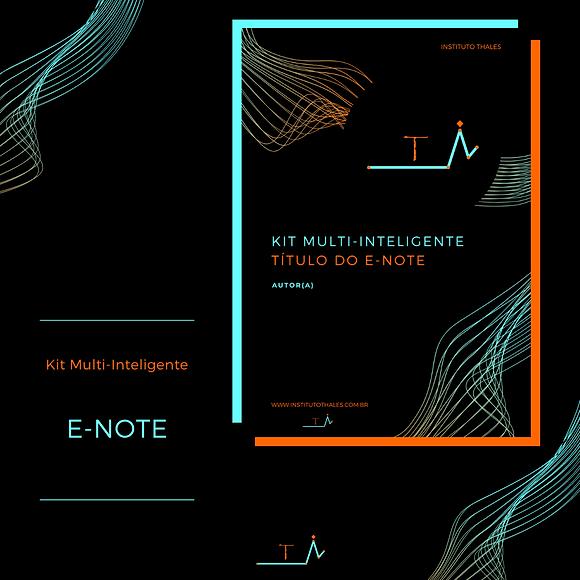 Kit Multi-Inteligente_E-Note.png