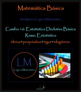 16.0 Matemática Básica.png