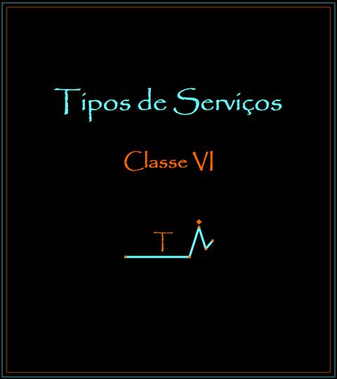 Classe VI.png