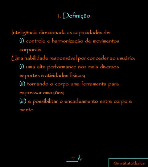 3.0 Cartilha C-C.png