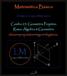 25.0 Matemática Básica.png
