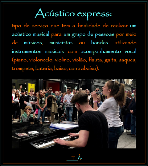 Acústico_express_Poster.png