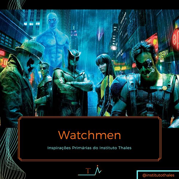 8.0 Watchmen.png