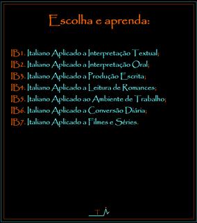 1.0 Índice - IB.png
