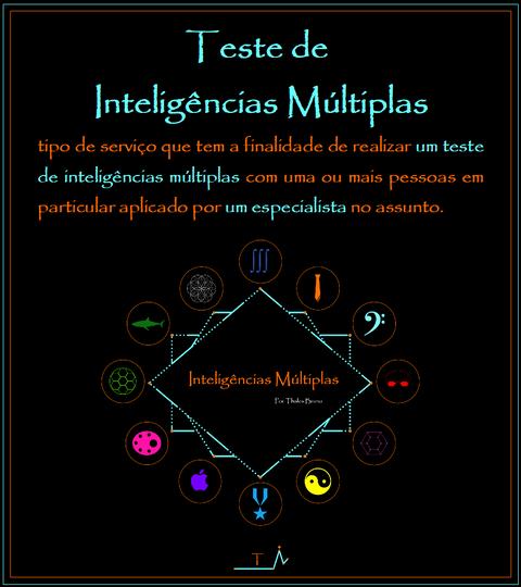 Teste_de_Inteligências_Múltiplas_Poste