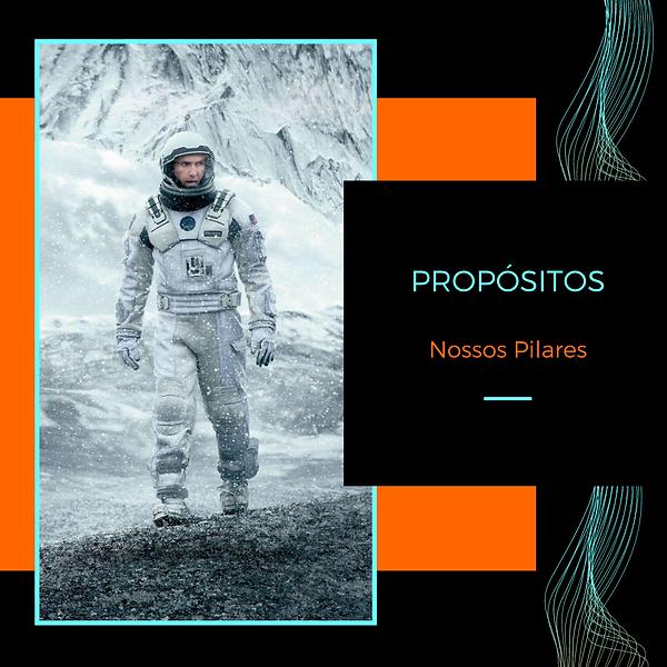 2.0 Pilares_IT - Propósitos.png