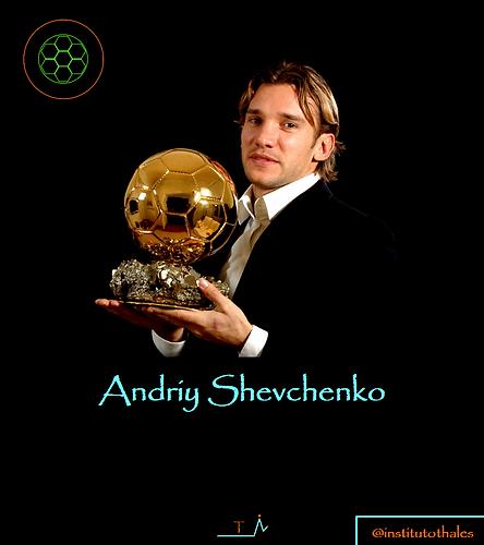 Andriy Shevchenko.png