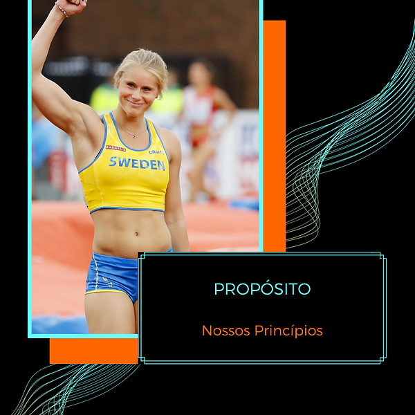 12.0 Princípios IT - Propósito.png