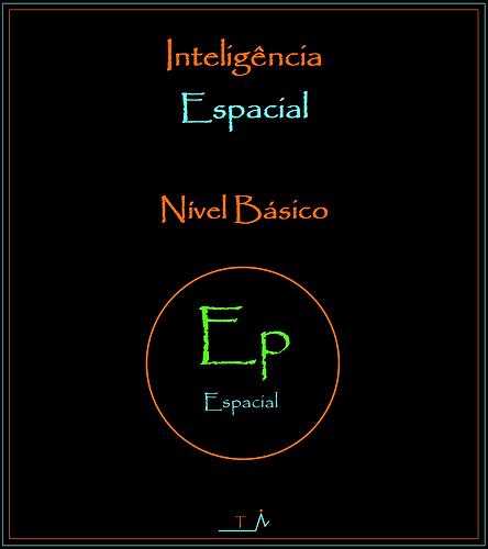 12._Capa_Ep_Básico.png