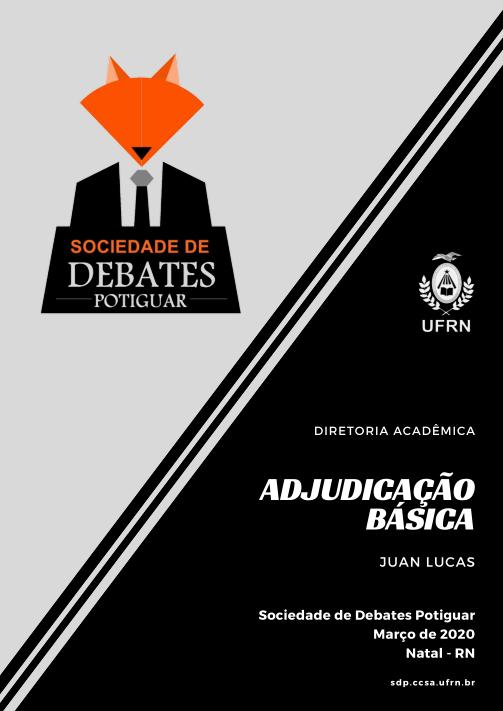Capa 02 - 2020.PNG