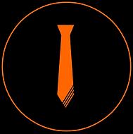 Li - Símbolo.png