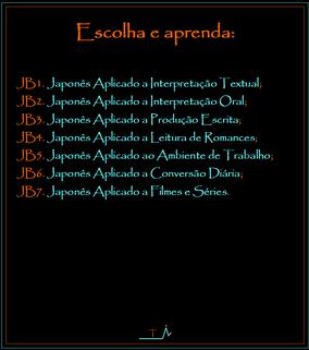 1.0 Índice - JB.png