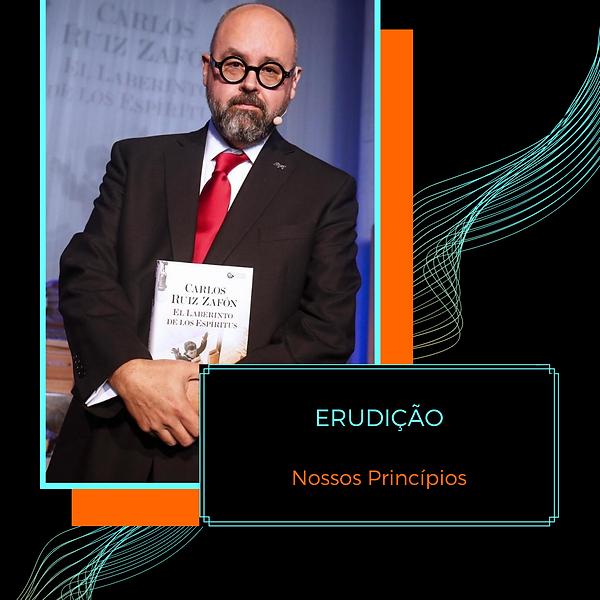 10.0 Princípios IT - Erudição.png