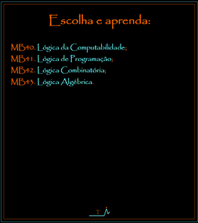 30.0 Índice04 - MB.png