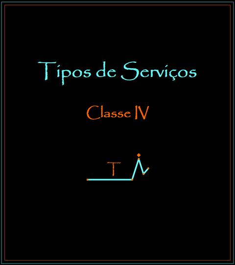 Classe IV.png