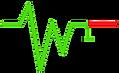 Logo IT - Definitivo Cortado Invertido.p