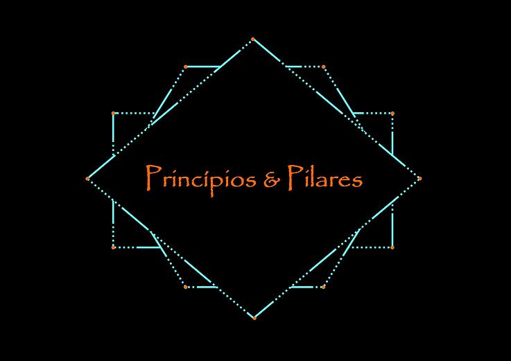 Princípios & Pilares - Padrão.png