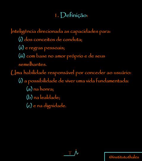 3.0 Cartilha Mo.png