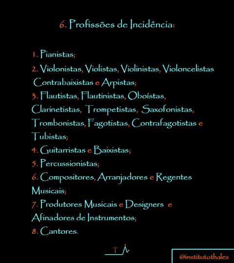8.0 Cartilha Mu.png